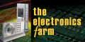 Electronicsfarm
