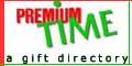 Premium Time